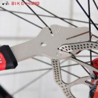 Инструменты для ремонта велосипедов на Алиэкспресс - место 7 - фото 1
