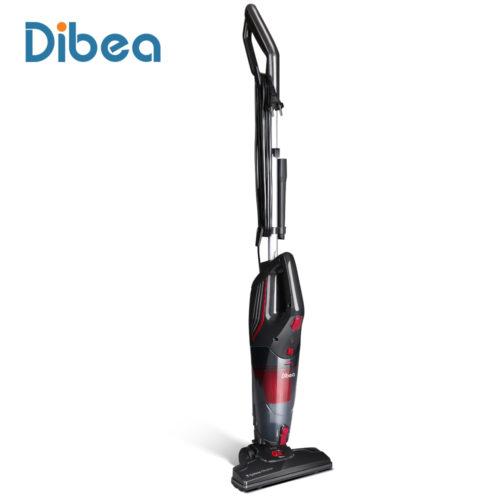 Многофункциональный пылесос Dibea sc4588