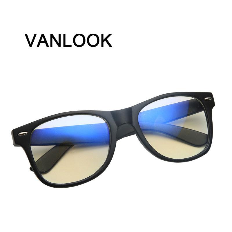 Купить Защитные мужские очки для работы за компьютером на ... b814aa7c1d7