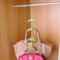 Полезные и нужные товары с Алиэкспресс, которые упростят быт - место 6 - фото 3