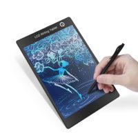 RGeek Графический планшет для рисования