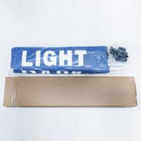 Подборка корзин для белья на Алиэкспресс - место 10 - фото 2