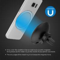 Подборка беспроводных зарядок для Samsung и iPhone на Алиэкспресс - место 4 - фото 5