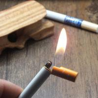 Крутые зажигалки на Алиэкспресс - место 5 - фото 6