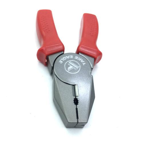 Зажигалка Гаечный ключ и пассатижи