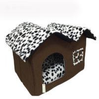 Домики для кошек и собак на Алиэкспресс - место 5 - фото 2