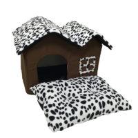 Домики для кошек и собак на Алиэкспресс - место 5 - фото 5