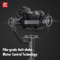 Zhiyun Crane 2 стабилизатор для камеры