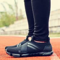 Топ 15 самых популярных мужских кроссовок на Алиэкспресс - место 11 - фото 2