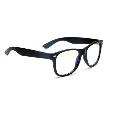 Защитные мужские очки для работы за компьютером