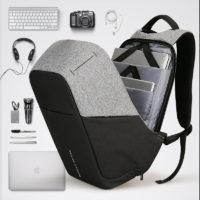 Подборка рюкзаков для путешествий на Алиэкспресс - место 6 - фото 4