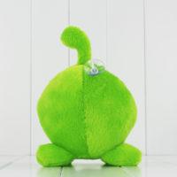 Мягкая игрушка Cut The Rope 20 см