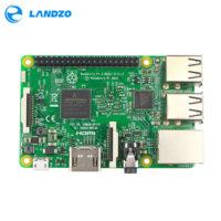 Raspberry комплект Pi 3