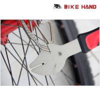 Инструменты для ремонта велосипедов на Алиэкспресс - место 7 - фото 3