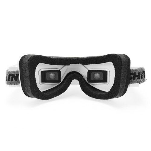 FPV очки EACHINE ev100 для полетов от первого лица на квадрокоптерах