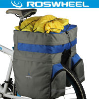 Популярные велосипедные сумки с Алиэкспресс - место 8 - фото 3