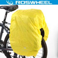 Популярные велосипедные сумки с Алиэкспресс - место 8 - фото 2