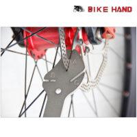 Инструменты для ремонта велосипедов на Алиэкспресс - место 7 - фото 4