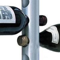 Держатели и подставки для бутылок вина на Алиэкспресс - место 3 - фото 4