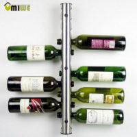 Держатели и подставки для бутылок вина на Алиэкспресс - место 3 - фото 1