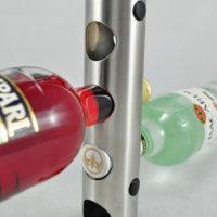 Держатели и подставки для бутылок вина на Алиэкспресс - место 3 - фото 3