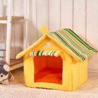Домики для кошек и собак на Алиэкспресс - место 11 - фото 4