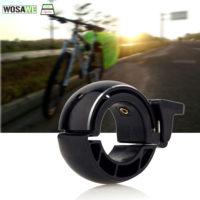 Wosawe велосипедный звонок