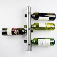 Держатели и подставки для бутылок вина на Алиэкспресс - место 3 - фото 6