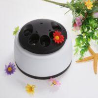 Электрическая ванночка для снятия гель-лака