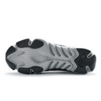 Топ 15 самых популярных мужских кроссовок на Алиэкспресс - место 11 - фото 5