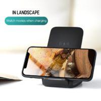 Подборка беспроводных зарядок для Samsung и iPhone на Алиэкспресс - место 1 - фото 4