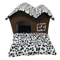 Домики для кошек и собак на Алиэкспресс - место 5 - фото 4