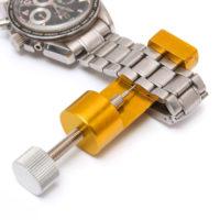 Инструмент для ремонта браслета наручных часов