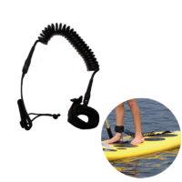 AQUA MARINA Надувная доска для SUP-серфинга с веслом