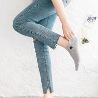 Подборка прикольных носков на Алиэкспресс - место 10 - фото 6