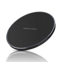 Подборка беспроводных зарядок для Samsung и iPhone на Алиэкспресс - место 2 - фото 5