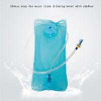 Питьевая система гидратор на 2 л для рюкзака