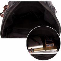 Подборка рюкзаков для путешествий на Алиэкспресс - место 4 - фото 2