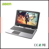 Ноутбук Bben G16 15.6″