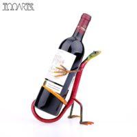 Держатели и подставки для бутылок вина на Алиэкспресс - место 1 - фото 1