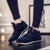 Топ 15 самых популярных мужских кроссовок на Алиэкспресс - место 1 - фото 2