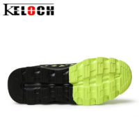 Keloch мужские спортивные классические кроссовки на шнуровке для бега 39-44 размеры