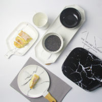 Мраморная подборка товаров на Алиэкспресс - место 10 - фото 5