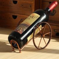 Держатели и подставки для бутылок вина на Алиэкспресс - место 4 - фото 4