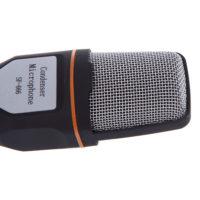 Подборка конденсаторных микрофонов на Алиэкспресс - место 1 - фото 5