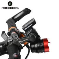 ROCKBROS Расширитель руля велосипеда