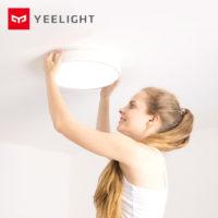 Светильники и лампы Xiaomi с Алиэкспресс - место 9 - фото 2