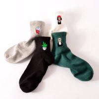 Подборка прикольных носков на Алиэкспресс - место 11 - фото 2