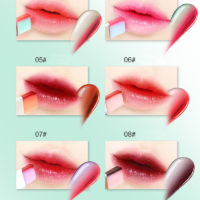 Liphop градиентная выдвижная помада для губ