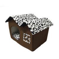 Домики для кошек и собак на Алиэкспресс - место 5 - фото 3